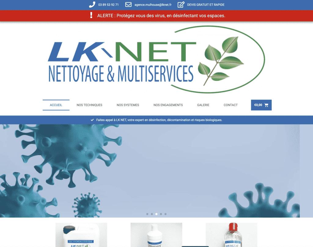 www.lk-net.fr