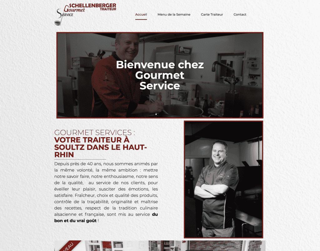 www.gourmet-service.fr