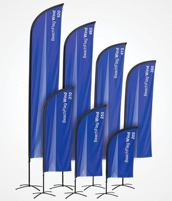 beach-flag-wind-thmb